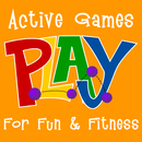 Physical Education PLAY Games and Activities