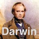On the Origin of Species, 6th (ebook)