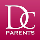 Dean Close Parent App