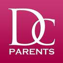 Dean Close Parent App