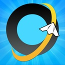 News-O-Matic, Daily Reading for Kids