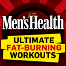 Men's Health Ultimate Fat-Burning Workouts