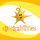 Sparkabilities Babies 2