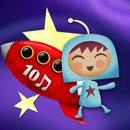 Kids Song Machine + 10 songs
