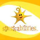 Sparkabilities Babies 1 HD