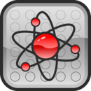 Building Atoms, Ions, and Isotopes