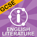 I Am Learning: GCSE English Literature