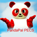 PandaPal - Autism Communication System