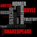 Word Pile: Classic Literature