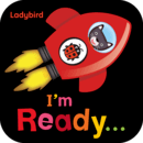 Ladybird: I'm Ready for Phonics