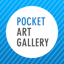 Pocket Gallery