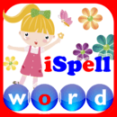 iSpell Word For iPad
