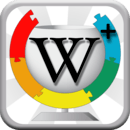 Wiki Challenge Pro - The Information Connection Puzzle Game
