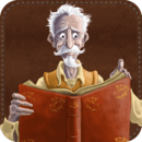 The Adventures of Don Quixote by Touch of Classic