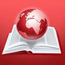Lingvo Dictionaries and Translator