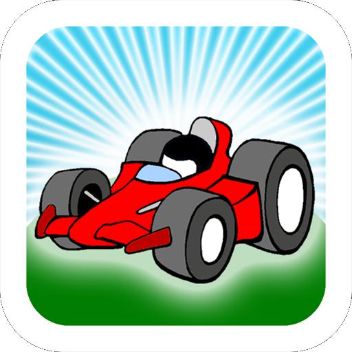 Math Racing Turbo - FREE Game