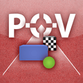 P.O.V. - Spatial Reasoning Skills Development