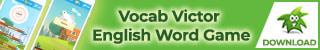Vocab Victor
